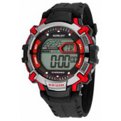 Наручные часы мужские Nowley 8-6158-0-1