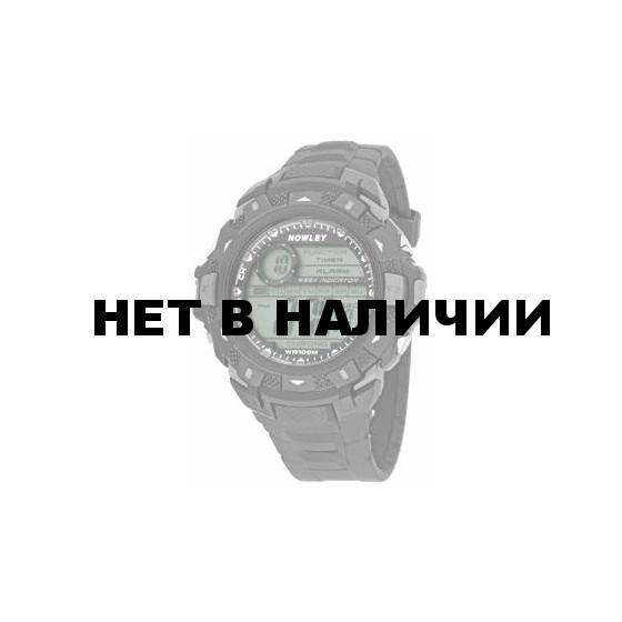 Наручные часы мужские Nowley 8-6160-0-1