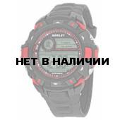 Наручные часы мужские Nowley 8-6160-0-2