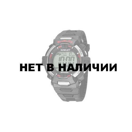 Мужские наручные часы Nowley 8-6161-0-1