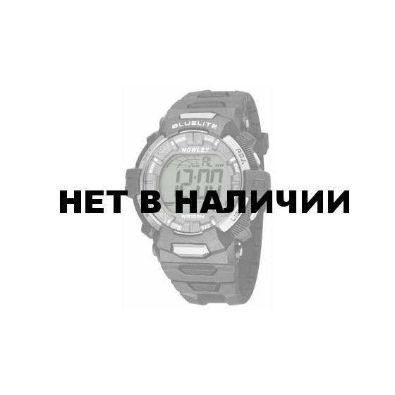 Мужские наручные часы Nowley 8-6161-0-2