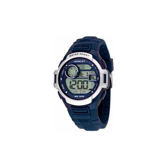 Наручные часы мужские Nowley 8-6155-0-1