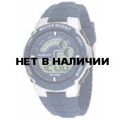 Наручные часы мужские Nowley 8-6156-0-1