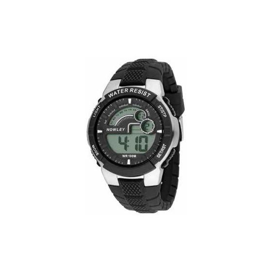 Наручные часы мужские Nowley 8-6156-0-2