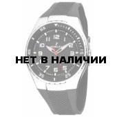 Наручные часы мужские Nowley 8-6097-0-2