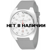Наручные часы мужские Nowley 8-6078-0-1