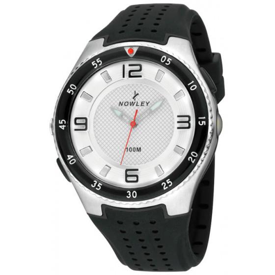 Наручные часы мужские Nowley 8-6142-0-1