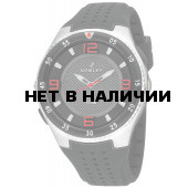 Наручные часы мужские Nowley 8-6142-0-2
