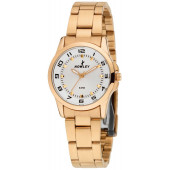 Наручные часы женские Nowley 8-5339-0-0
