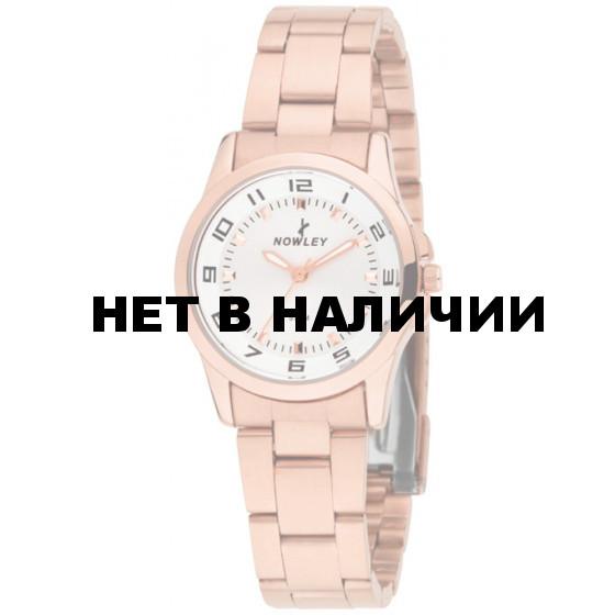 Наручные часы женские Nowley 8-5340-0-1
