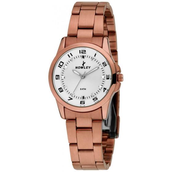 Наручные часы женские Nowley 8-5340-0-2