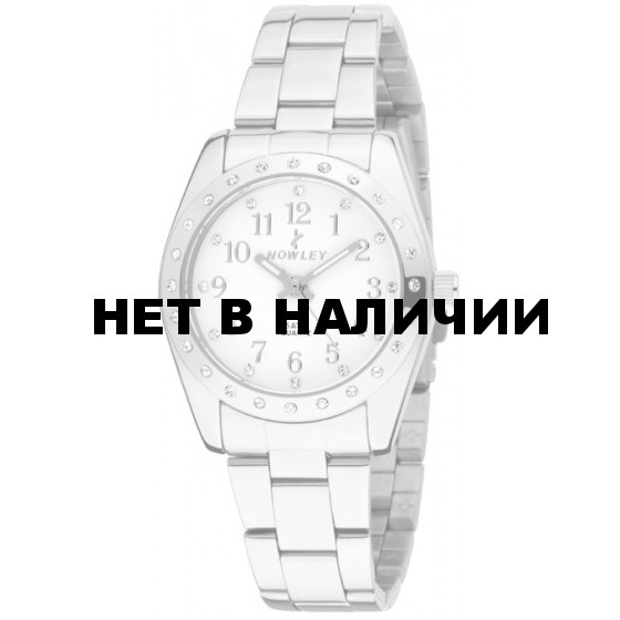 Наручные часы женские Nowley 8-5326-0-1