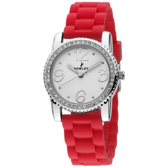 Наручные часы женские Nowley 8-5235-0-9