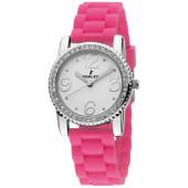 Наручные часы женские Nowley 8-5235-0-10