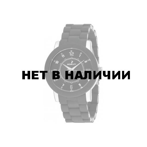 Наручные часы женские Nowley 8-5243-0-2