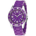 Наручные часы женские Nowley 8-5244-0-3