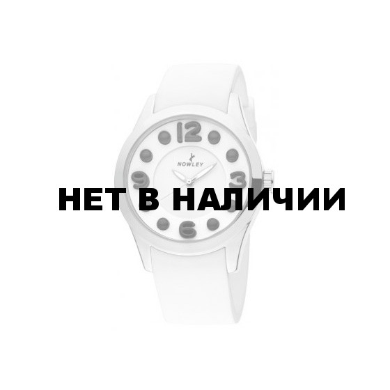 Женские наручные часы Nowley 8-5234-0-2