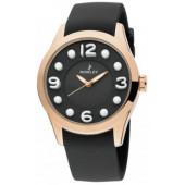 Наручные часы женские Nowley 8-5234-0-6