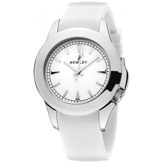 Наручные часы женские Nowley 8-5241-0-1