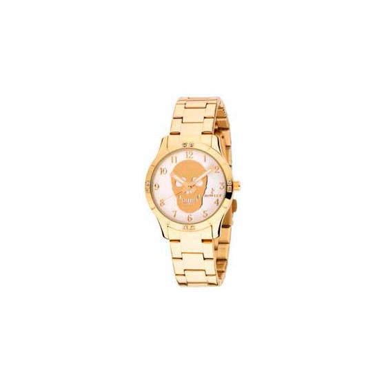 Наручные часы женские Nowley 8-5392-0-1