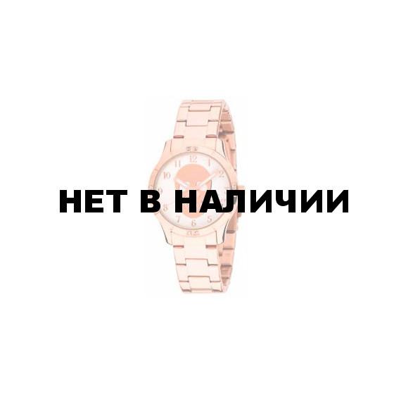 Наручные часы женские Nowley 8-5393-0-1