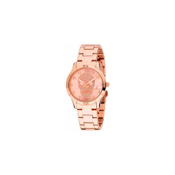 Наручные часы женские Nowley 8-5393-0-4