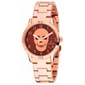Наручные часы женские Nowley 8-5393-0-5