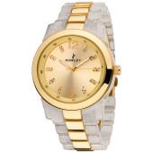 Наручные часы женские Nowley 8-5312-0-2