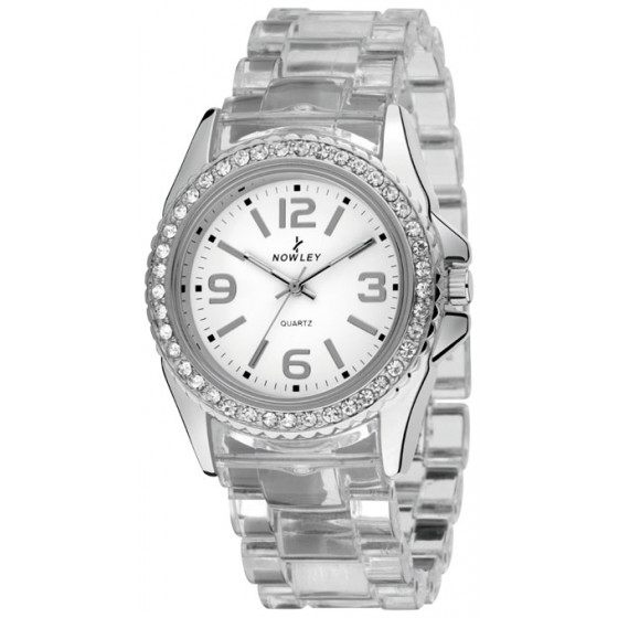 Наручные часы женские Nowley 8-5314-0-1
