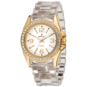 Наручные часы женские Nowley 8-5314-0-2