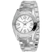 Наручные часы женские Nowley 8-5314-0-4