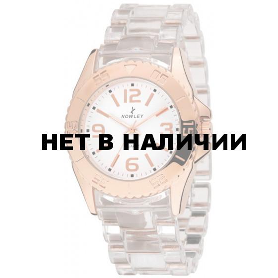 Наручные часы женские Nowley 8-5314-0-6
