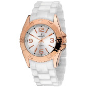 Наручные часы женские Nowley 8-5314-0-7