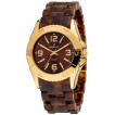 Наручные часы женские Nowley 8-5314-0-9