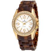 Наручные часы женские Nowley 8-5314-0-13