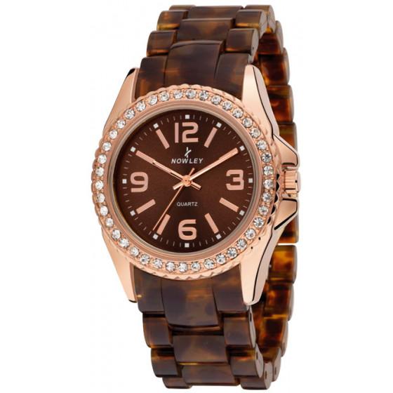 Наручные часы женские Nowley 8-5314-0-16