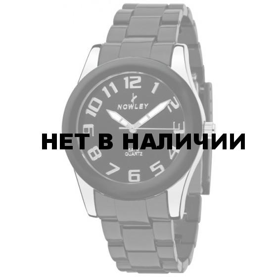 Наручные часы женские Nowley 8-5309-0-4