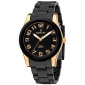 Наручные часы женские Nowley 8-5309-0-5