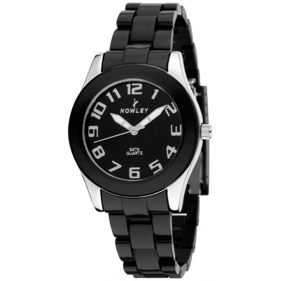 Наручные часы женские Nowley 8-5310-0-4