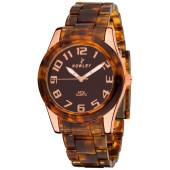 Наручные часы женские Nowley 8-5309-0-12