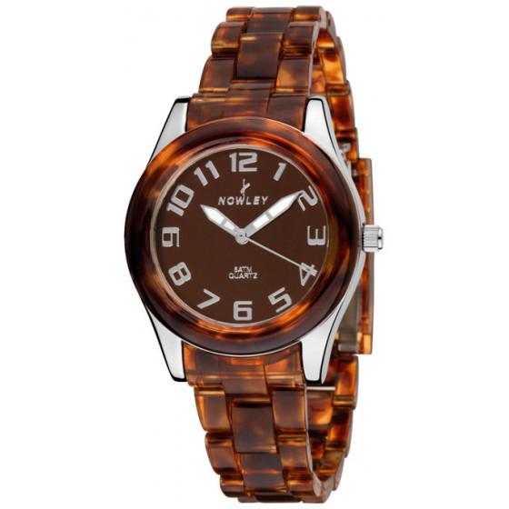 Наручные часы женские Nowley 8-5310-0-10