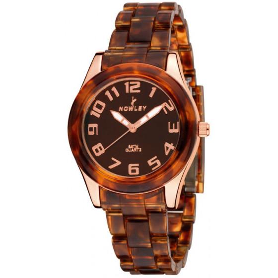 Наручные часы женские Nowley 8-5310-0-12