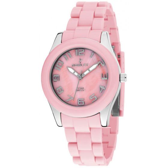 Наручные часы женские Nowley 8-5310-0-14