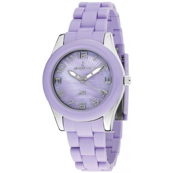 Наручные часы женские Nowley 8-5310-0-15