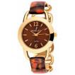Наручные часы женские Nowley 8-5405-0-2