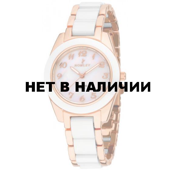 Наручные часы женские Nowley 8-5359-0-1
