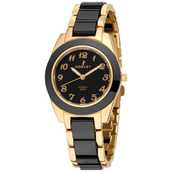 Наручные часы женские Nowley 8-5358-0-2