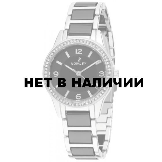 Наручные часы женские Nowley 8-5363-0-2