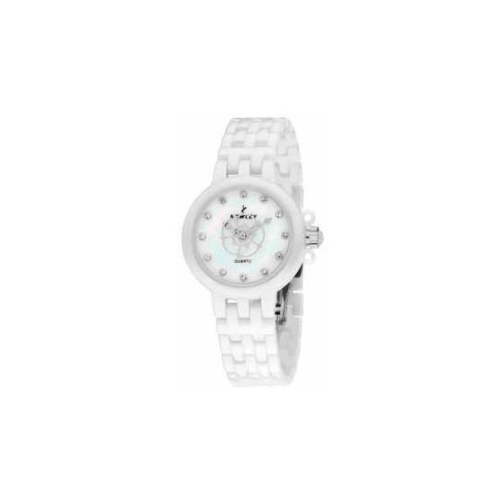 Наручные часы женские Nowley 8-5374-0-1