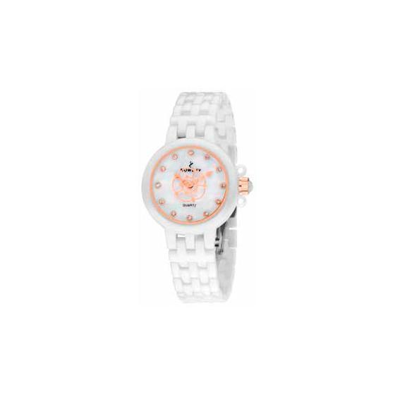 Наручные часы женские Nowley 8-5374-0-2